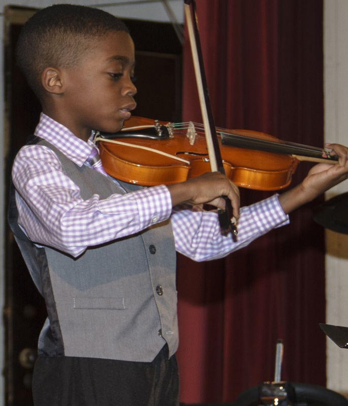 Violin Lessons in  Newburgh, Cornwall, Cornwall-on-Hudson, Cornwall, NY, Washingtonville, and New Windsor.