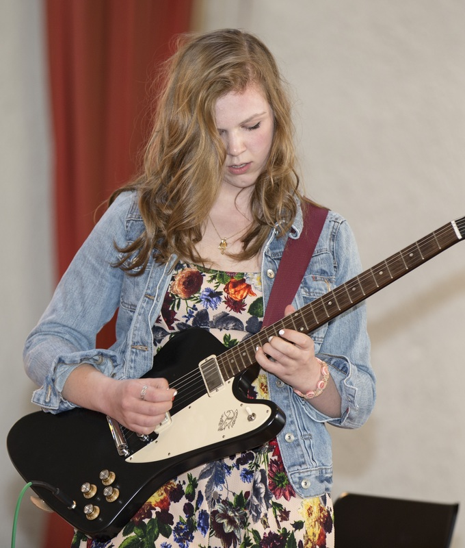 Guitar Lessons in  Newburgh, Cornwall, Cornwall-on-Hudson, Cornwall, NY, Washingtonville, and New Windsor..