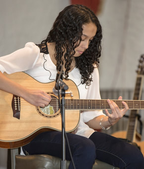 Guitar Lessons in  Newburgh, Cornwall, Cornwall-on-Hudson, Cornwall, NY, Washingtonville, and New Windsor.