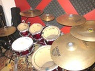 Drum Lessons in  Newburgh, Cornwall, Cornwall-on-Hudson, Cornwall, NY, Washingtonville, and New Windsor.