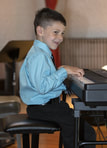 Piano Lessons in  Newburgh, Cornwall, Cornwall-on-Hudson, Cornwall, NY, Washingtonville, and New Windsor. Picture