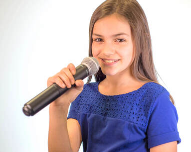 Voice Lessons in New Windsor, Newburgh, Cornwall, Cornwall-on-Hudson, Cornwall, NY, and Washingtonville.