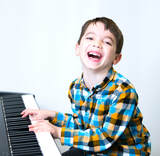 Piano Lessons in  Newburgh, Cornwall, Cornwall-on-Hudson, Cornwall, NY, Washingtonville, and New Windsor.