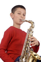 Trumpet Lessons in  Newburgh, Cornwall, Cornwall-on-Hudson, Cornwall, NY, Washingtonville, and New Windsor.